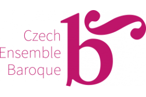 End of Baroque in Bohemia? Save Summer School of Baroque Music!