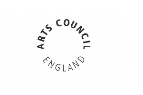 Arts Council National Lottery Project Grants
