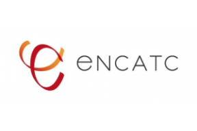5th ENCATC Research Award Ceremony