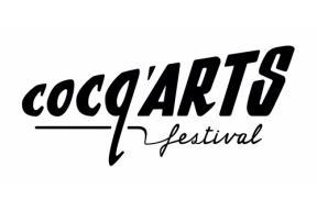 Cocq'Arts Festival