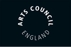 Communication Officer, Arts Council England