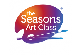Art Tutor (Part-time, Bridgnorth), The Seasons Art Class