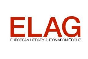 ELAG conference 2018: BLEND/DEBLEND