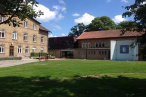 Film teacher at Fridhems folkhögskola