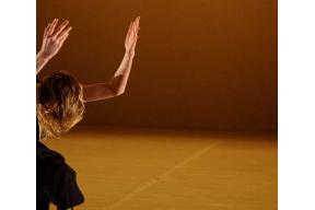 SZOLODUO INTERNATIONAL DANCE FESTIVAL OPEN CALL