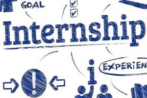 Internships available at CUMEDIAE