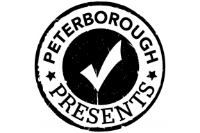 Community Music Making Project, Peterborough Presents