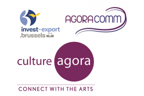 Culture Agora now available in Italian and Arabic