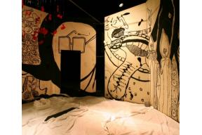 Opportunity for Art Residency in Italy