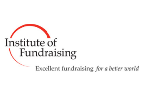 Fundraising Convention 2 – 4 July 2018