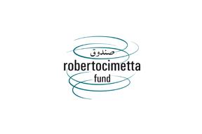 Présentation du Fonds FRC/Valletta 2018
