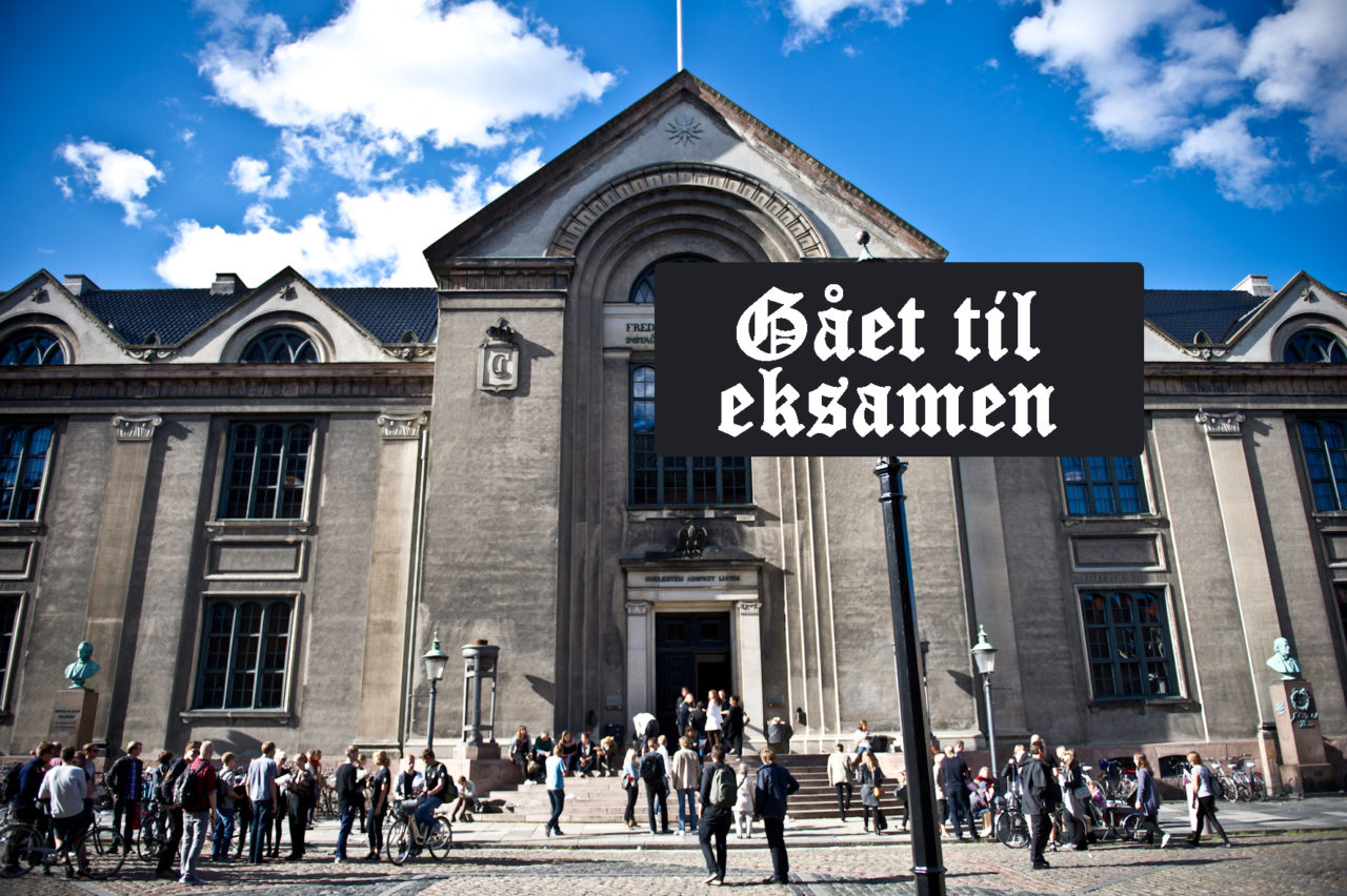 Master of Arts (MA) in Film and Media Studies