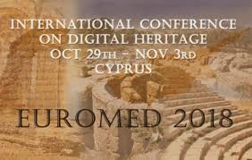 7th EUROMED 2018 conference