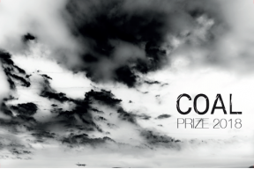 COAL Prize 2018 - call for entries