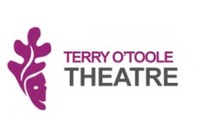 Assistant Theatre Technician - North Hykeham, GLL