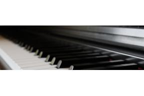Pianist, Women of Note