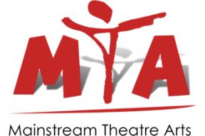 Singing Teacher, Mainstream Theatre Arts