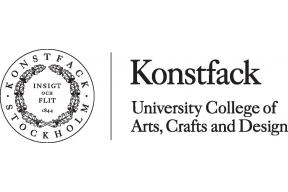 Seeking four Art, Technology and Design doctoral students