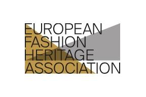 Europe and Fashion: Questioning Identities and Cultures