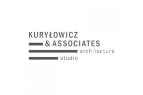 Architect at Kuryłowicz & Associates