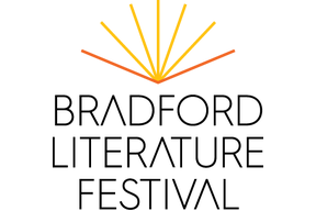 Operations & Production Manager, Bradford Literature Festival