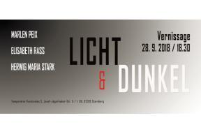 Licht & Dunkel