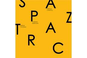 Spazio_Traccia