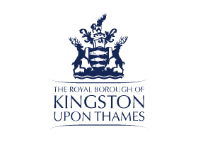 Project Manager - Live Music Kingston, Kingston Council