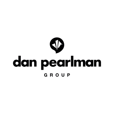 Senior strategist at dan pearlman