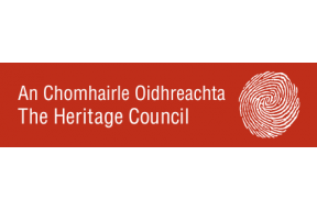 Chief Executive of the Heritage Council
