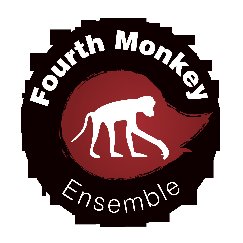 Development Manager, Fourth Monkey Actor Training Company