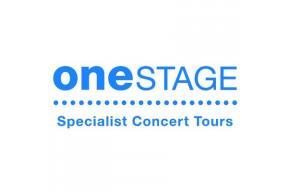 German and English speaking Concert Tour Operator