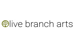 Fundraiser/Project Admin, Olive Branch Arts