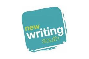Programme Manager - New Writing South