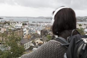 Communications & Advocacy Support (freelance/agency), Torbay Culture