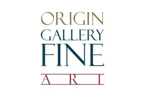 Art Gallery Internship