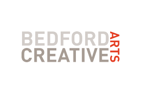 Director, Bedford Creative Arts.