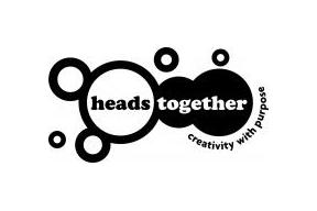 Director (job share) - Heads Together Productions