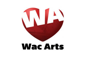 Director of Programmes - Wac Arts