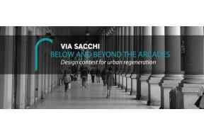 Call for Concept and Living LAB via Sacchi