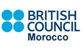 COMMUNICATION MANAGER - MOROCCO