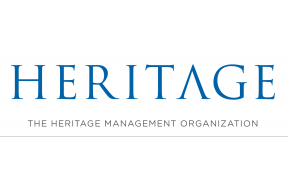 Executive Leadership Development in Heritage Management Workshops