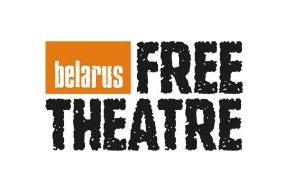 General Manager/Producer - Belarus Free Theatre