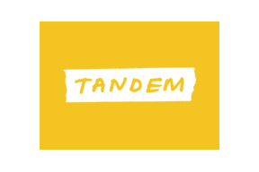 Tandem > Operations Manager needed (Germany)