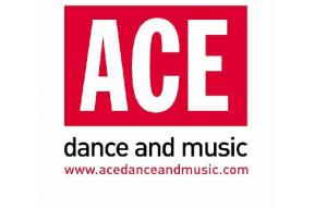 Executive Director - ART DANCE AND MUSIC