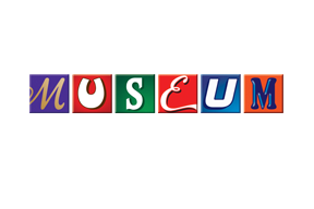 Volunteer Museum Assistant