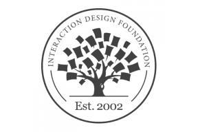 Gestalt Psychology and Web Design: The Ultimate Guide