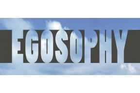 EGOSOPHY