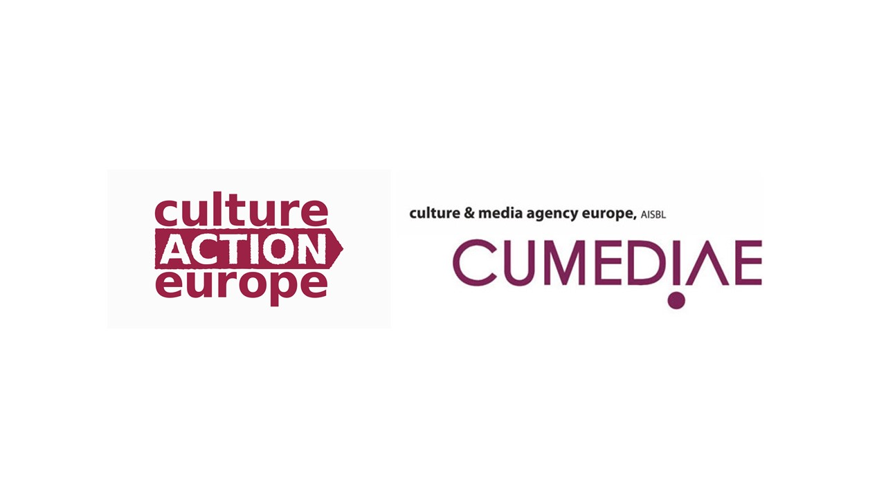 CUMEDIAE stands with CAE in an Appeal for the European Elections 2019
