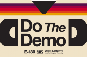 DO THE DEMO